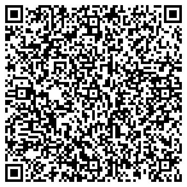 QR-код с контактной информацией организации Скрыпник О.В., СПД