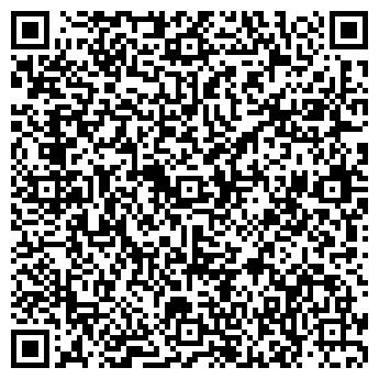 QR-код с контактной информацией организации Вантаж ОК, OOO