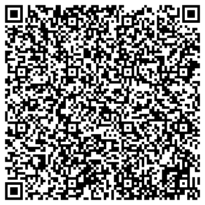 QR-код с контактной информацией организации Центр комплектации Николаев, ООО (ТМ Сeresit Pro)