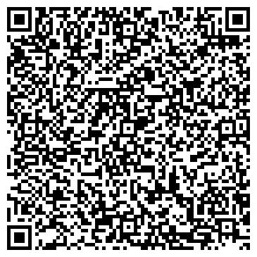 QR-код с контактной информацией организации Донгипроуглемаш, ГП