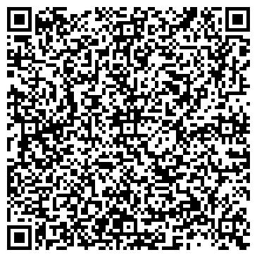 QR-код с контактной информацией организации Кольчик И.С., СПД