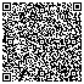 QR-код с контактной информацией организации Бацко, ЧП