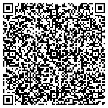 QR-код с контактной информацией организации Absolut Medical, Компания