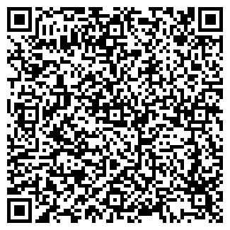 QR-код с контактной информацией организации Князев А.В., СПД (Химпроект)
