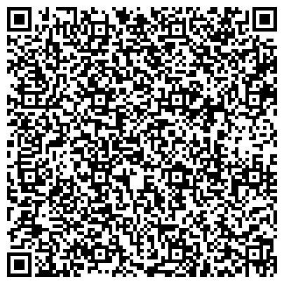 QR-код с контактной информацией организации Корпорация Гема Груп (Gema Group), ООО