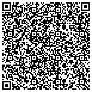 QR-код с контактной информацией организации Донецкий сеточный завод, ООО