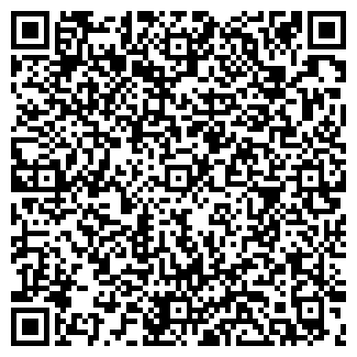 QR-код с контактной информацией организации Ривс, ООО