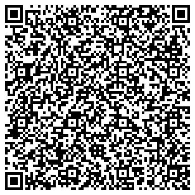QR-код с контактной информацией организации Люстры-светильники, ЧП (Preciosa)