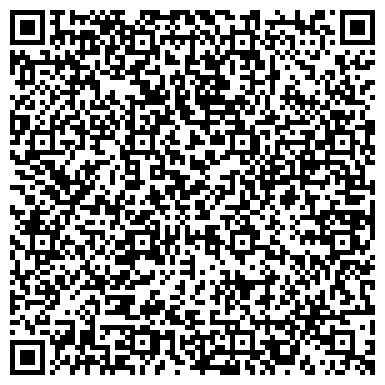 QR-код с контактной информацией организации Артиледи, СПД (Artilady)