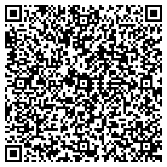 QR-код с контактной информацией организации Ваше счастье, ООО