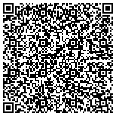 QR-код с контактной информацией организации Стройимперия, ЧП