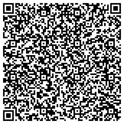 QR-код с контактной информацией организации Промышленно-инвестиционная компания Cимекс, ООО, (CIMEX)