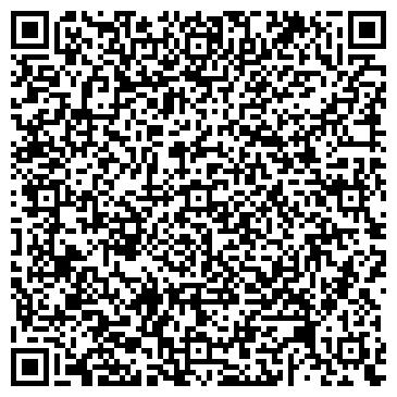 QR-код с контактной информацией организации Коршунов О.А., ЧП
