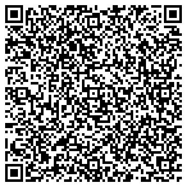 QR-код с контактной информацией организации Энергомашэкология, ООО