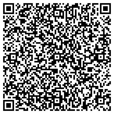 QR-код с контактной информацией организации MKC-Групп, ООО