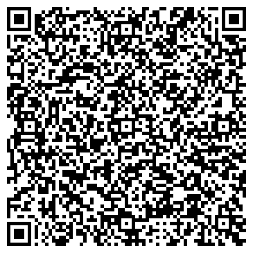 QR-код с контактной информацией организации Металлоинвест, ЧП