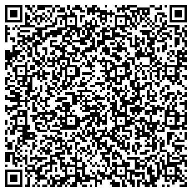 QR-код с контактной информацией организации Промтехпродукт, ООО
