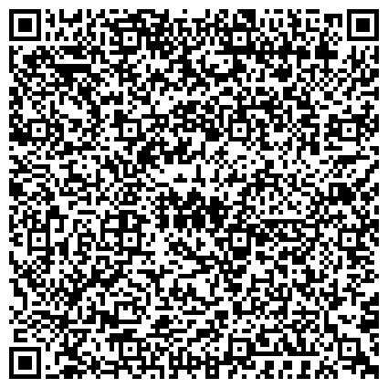 QR-код с контактной информацией организации Представительство Хеметалл Польска Сп. з о.о. в Украине