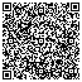 QR-код с контактной информацией организации НИКОПОЛ