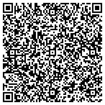 QR-код с контактной информацией организации Центроспав -Украина,ООО