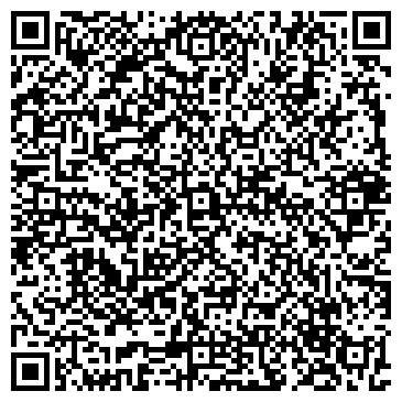 QR-код с контактной информацией организации Стройцентр, ООО
