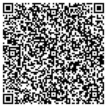 QR-код с контактной информацией организации Эколан Ингредиенты, ООО