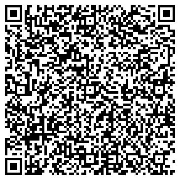 QR-код с контактной информацией организации Варяг, ЧПКП