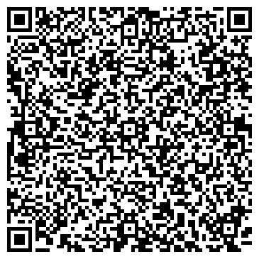 QR-код с контактной информацией организации Крайзель-строительные материалы, ООО