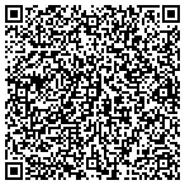 QR-код с контактной информацией организации Железняков Е.Г., СПД