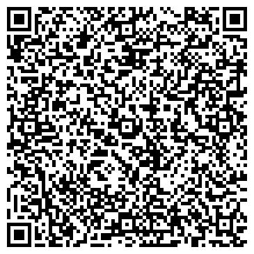 QR-код с контактной информацией организации Chimiaran (Химиаран), ЧП