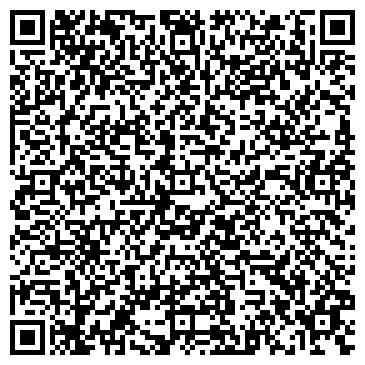 QR-код с контактной информацией организации Химдивизион, ЧАО