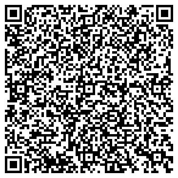 QR-код с контактной информацией организации Сталь-Метиз, ООО