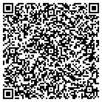 QR-код с контактной информацией организации Фирма Каре, ЧП