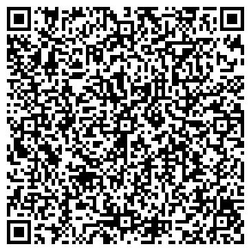 QR-код с контактной информацией организации Солеперерабатывающая компания, ООО