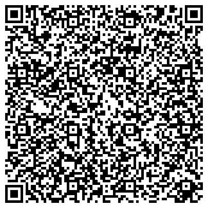 QR-код с контактной информацией организации Композиционные тугоплавкие материалы, ООО
