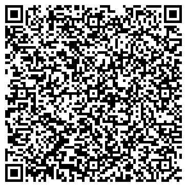 QR-код с контактной информацией организации Мирролайн, ЧП (Mirroline)
