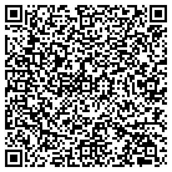 QR-код с контактной информацией организации Зиневич, ЧП