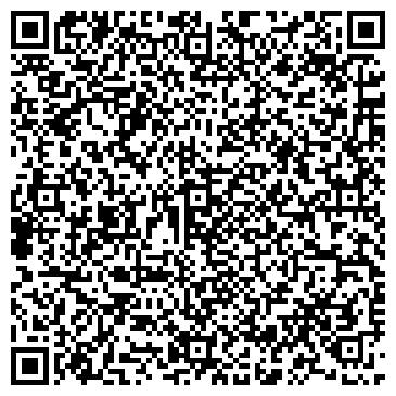 QR-код с контактной информацией организации Неохим В, ООО