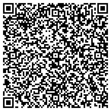 QR-код с контактной информацией организации ПКФ ЮНИП, ООО