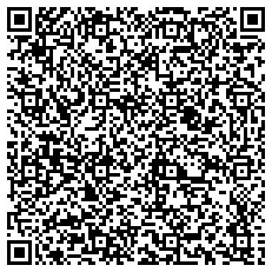 QR-код с контактной информацией организации Сhinastuff , ЧП (Чайнастаф, Юрченко А. А.)