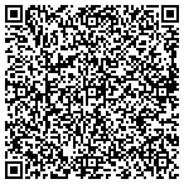 QR-код с контактной информацией организации Максималекс, ЧП