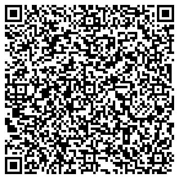 QR-код с контактной информацией организации Химкл Агро, ООО