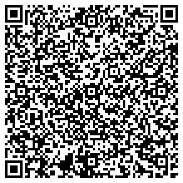 QR-код с контактной информацией организации Заверико, ЧП