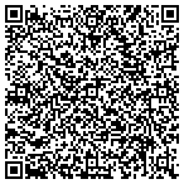 QR-код с контактной информацией организации Носуль С. А., СПД