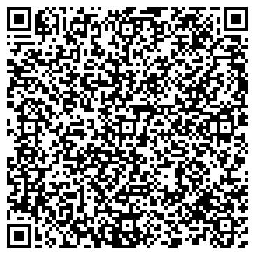 QR-код с контактной информацией организации Товарысейл, ЧП (tovarysale)