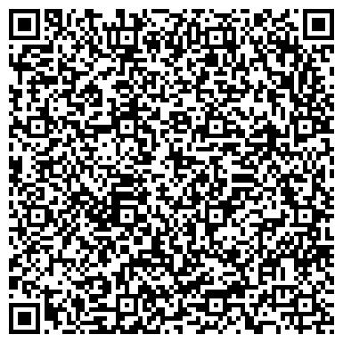 QR-код с контактной информацией организации Жидкие фрукты (Осипенко,СПД)