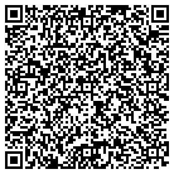 QR-код с контактной информацией организации Мирелин, ЧП
