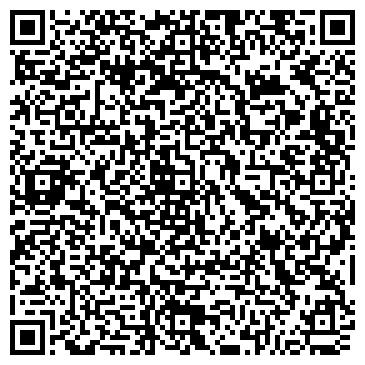 QR-код с контактной информацией организации ЖЕЛЕЗНОДОРОЖНЫЙ ВОКЗАЛ Г.ШАХТЫ