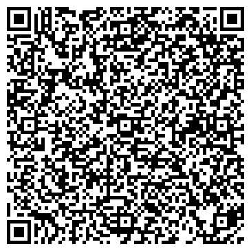 QR-код с контактной информацией организации Alliance-Vektor, ООО