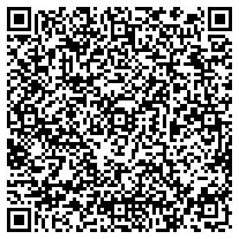 QR-код с контактной информацией организации ПМК-6 , ООО